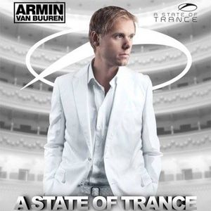 Armin Van Buuren  A State Of Trance 686  23oct2014 By