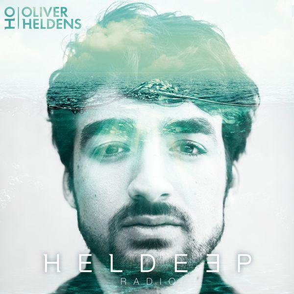 Oliver Heldens - Heldeep Radio #086 by Oliver Heldens | Mixcloud