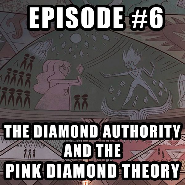 podcast episode 6 the