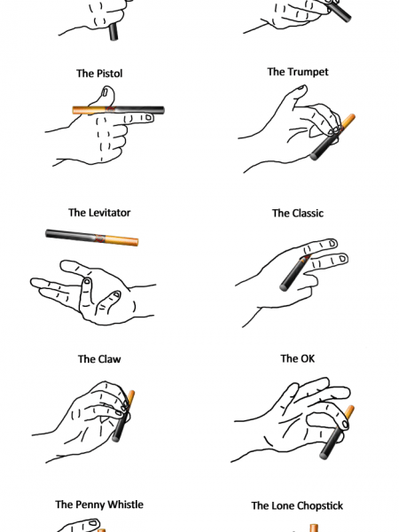 E Cig Diagram Funny, E, Free Engine Image For User Manual