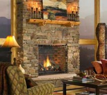 Gas Fireplace Repair Services In Toronto - Air