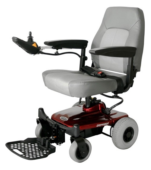 power chairs for sale chair covers linen wheelchairs visual ly