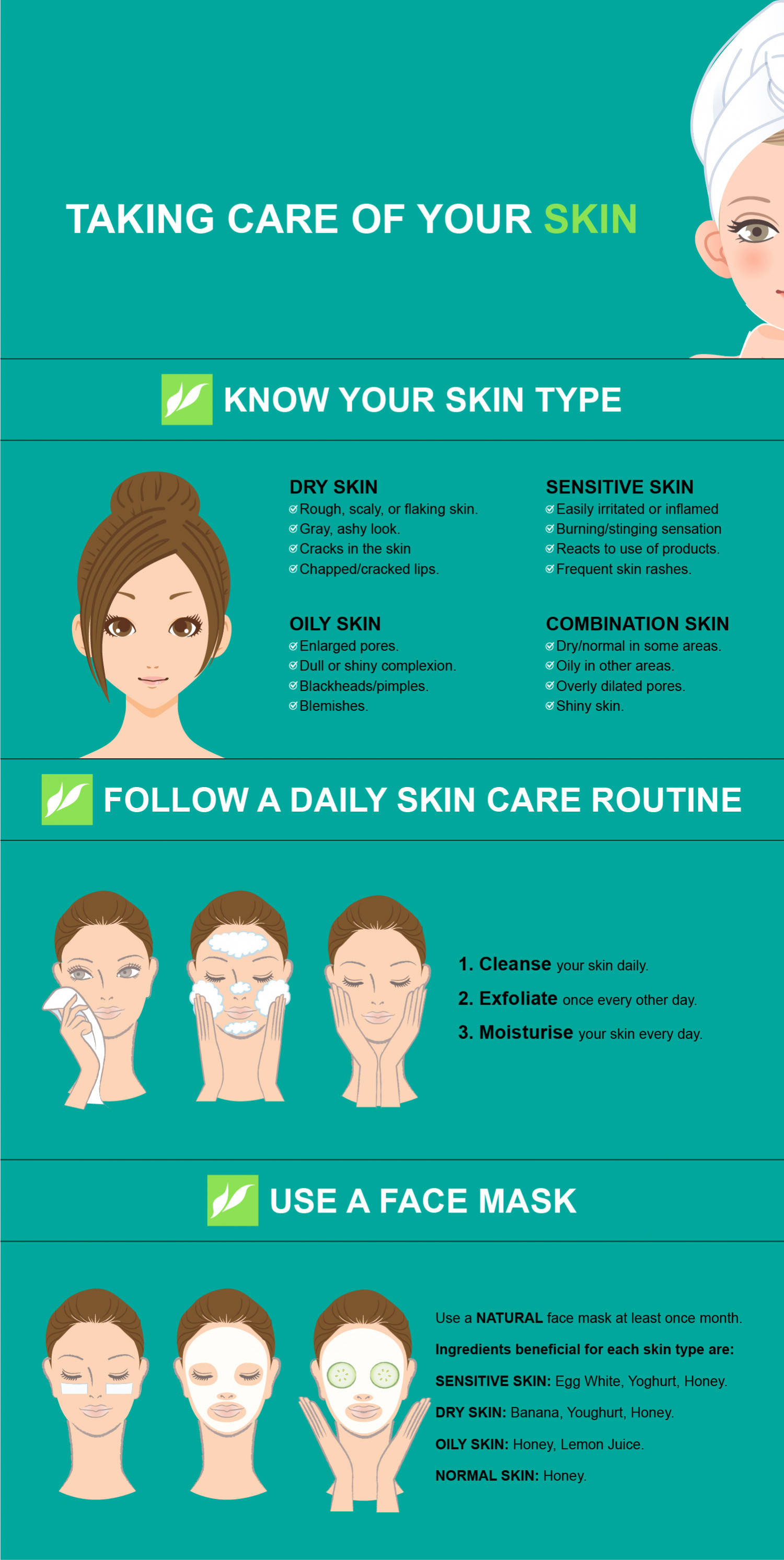 Glycolic Acid Skin Care Products