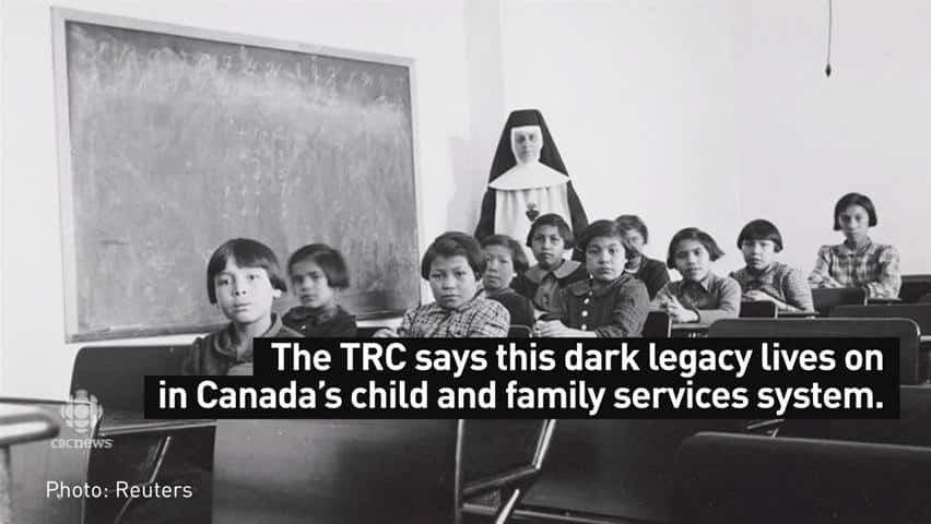 Image result for Dis)placed: Indigenous Youth and the Child Welfare System