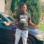Family Of Young Black Man Killed In Brampton Ont Says He Was Shot By Police After Calling 911 Himself Cbc News