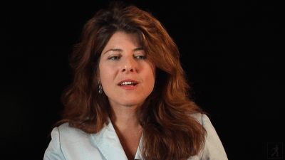 Naomi Wolf | Official Publisher Page | Simon & Schuster