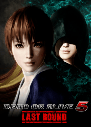 Dead Or Alive 5 Last Round Mods : alive, round, Alive, Round, PCGamingWiki, Bugs,, Fixes,, Crashes,, Mods,, Guides, Improvements, Every
