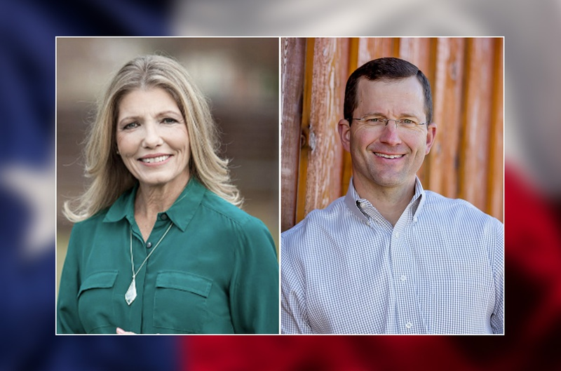 Texas House District 13 special election set for runoff