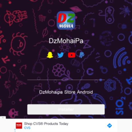 dzmohaipa.com at Website Informer. DzMohaiPa. Visit Dz Mohai Pa.