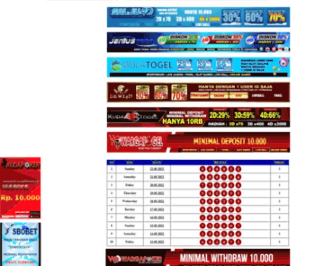 Hongkongpoolsresult Net At Wi Live Draw Hongkong Pools Result