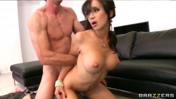 sexy jizz porn gif
