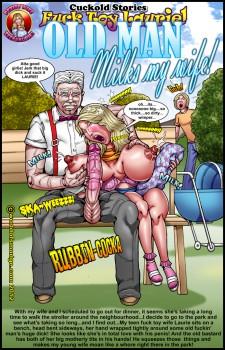smudge big tits