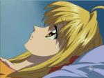 Mermaid Melody - Principesse Sirene - Serie 2 (2007) [Completa] .avi DVBRip MP3 - ITA