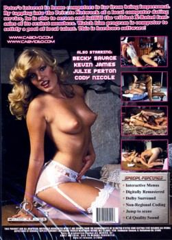 Vintage and Classic Films XXX 1970  Page 8