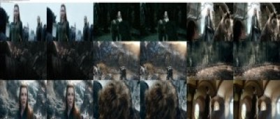 Hobbit full five battle of movie download armies free