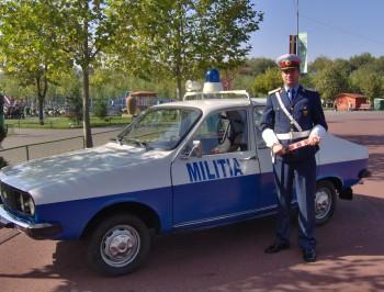 Dacia Militie / 1310 - Reno.ro - Forum Renault Romania