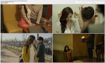 Calendar Girls subtitle indonesia download movie