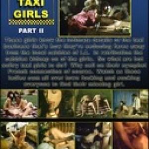 Taxi Girls 2 (1986) [Vintage Movie] [Watch Online]