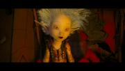 Arthur e la vendetta di Maltazard (2009) DVD9 Copia 1:1 ITA-ENG