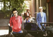 PLAY with GD&TOP