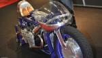 5834c6101768198 - Fotos do Salão de Colônia, INTERMOT 2010
