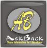AskBack