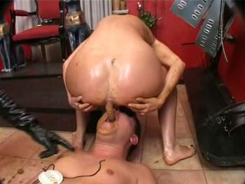 sophie dee booty