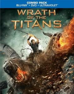 Film Wrath of the Titans (2012)