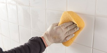 https www toppstiles co uk knowledge base tips for keeping your tiles clean