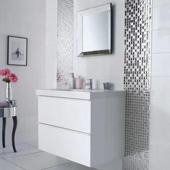 mosaic tiles for walls floors
