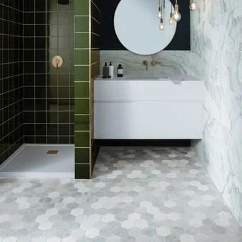 marble mosaic tiles topps tiles