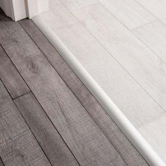 tile trims edging topps tiles
