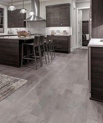 grasmere rigid core luxury vinyl tile