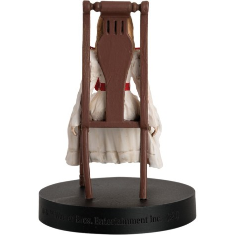 Annabelle (Annabelle Comes Home) Figurine | The Horror Collection