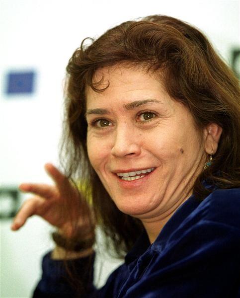 Décès de l'actrice Maria Schneider - Le Figaro.fr