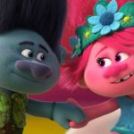 Trolls World Tour Is A Seriously Bad Hair Day The Boston Globe