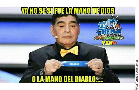 Memes Del Corona Virus Mexico