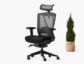 The Best Ergonomic Office Chairs You Are Looking For Autonomous