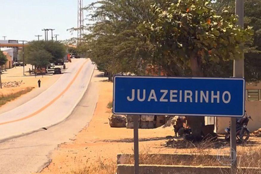juazeirinhopb - Prefeitura de Juazeirinho já gastou com combustível esse ano o suficiente para ir e voltar a São Paulo 240 vezes
