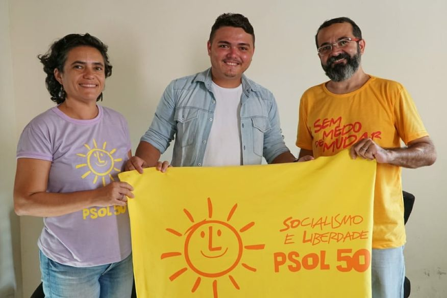 whatsapp image 2018 07 09 at 093508 - Tárcio Teixeira realiza visitas em municípios paraibanos
