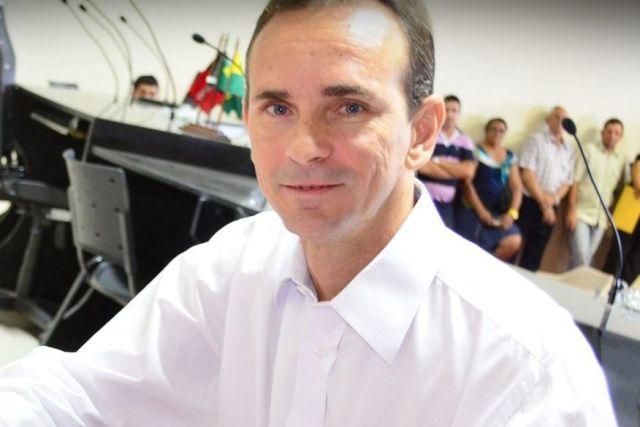 whatsapp image 2018 08 30 at 114832 am - Prefeito de Conceição fala sobre processo que TJPB irá averiguar sua conduta como gestor