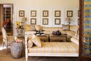 easy to clean sofa material leather tufted canada bulletproof decorating upholstery that stands up anything