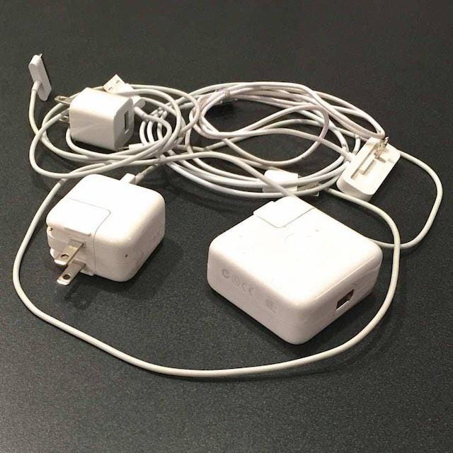 hight resolution of power cord wiring diagram for ipad