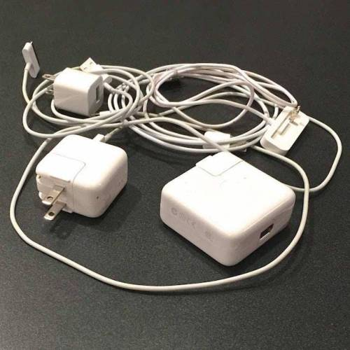 small resolution of power cord wiring diagram for ipad