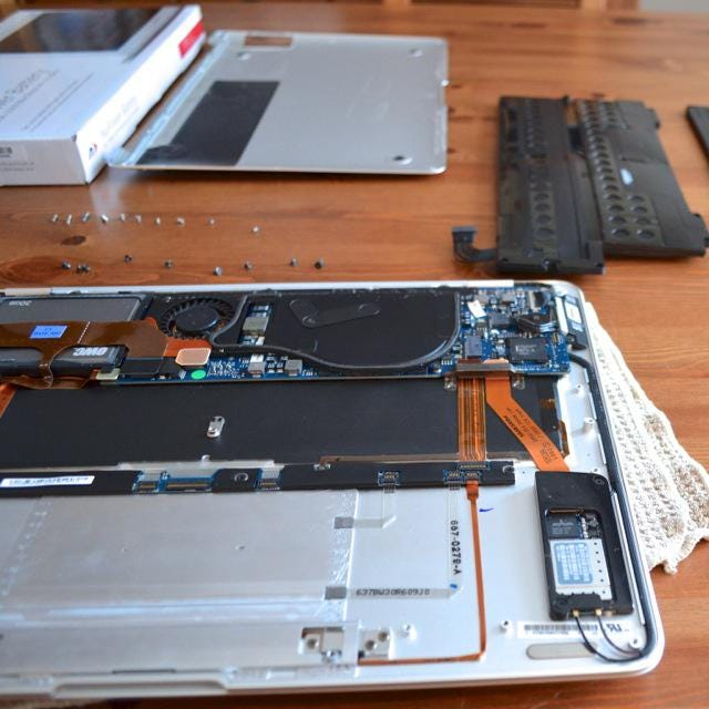 0 amperage macbook battery lowrider hydraulic wiring diagram how to replace a air