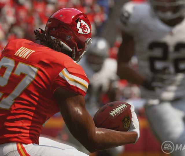 Madden 19 Closed Beta How To Get Access To The Demo