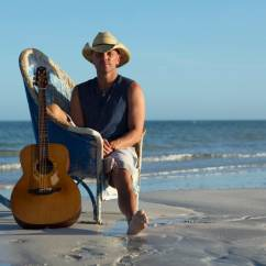 Kenny Chesney Blue Chair Bay Hats Dining Covers Uk Rum Runner The Tale Of