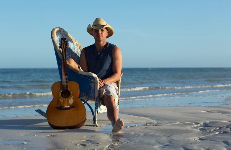Blue Chair Bay Rum Kenny Chesney Rum Runner The Tale Of Blue Chair Bay