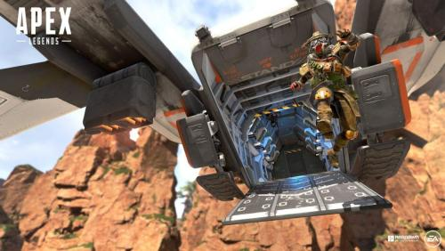 small resolution of  apex legends 11 tips for surviving and winning the battle royale