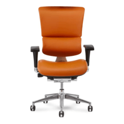 Orange Office Chair Swing In Bangladesh 7 Chic Chairs Perfect For Any